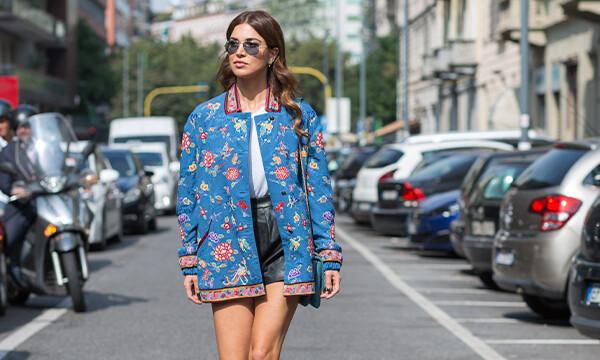 Moda verão 2021: tendências para você ficar ainda mais linda!