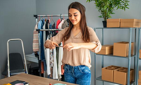 Shopping Digital: um bom aliado nas vendas