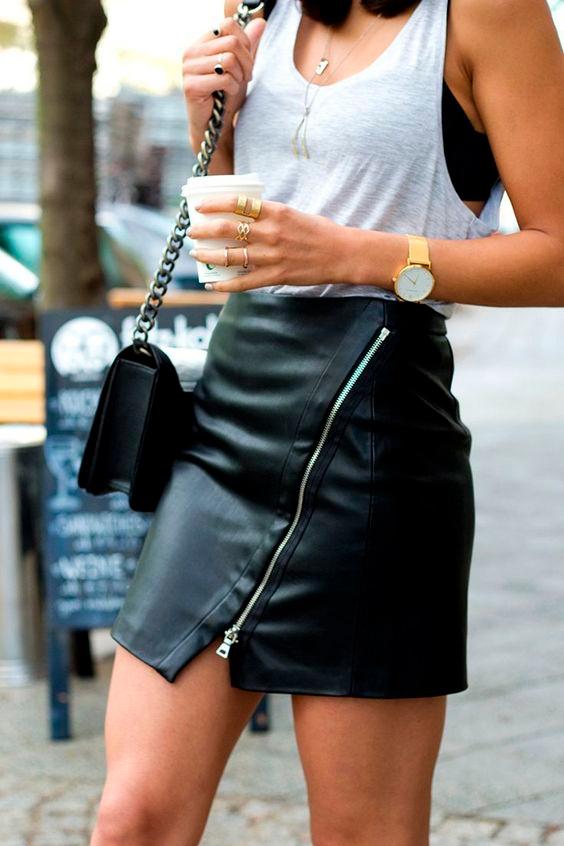 moda verão 2021