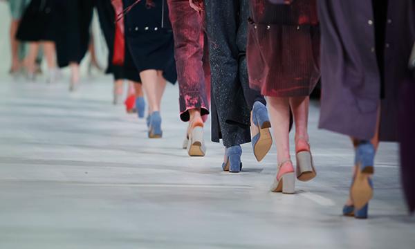 Novo calendário de moda brasileira: conheça e entenda as sugestões