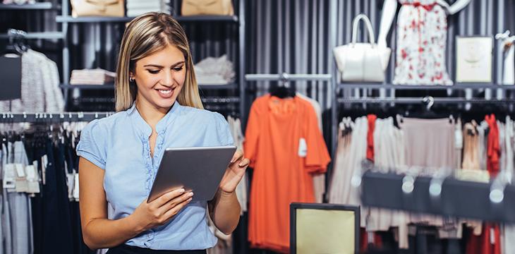 Como fazer o planejamento de moda da sua loja para as estações do ano