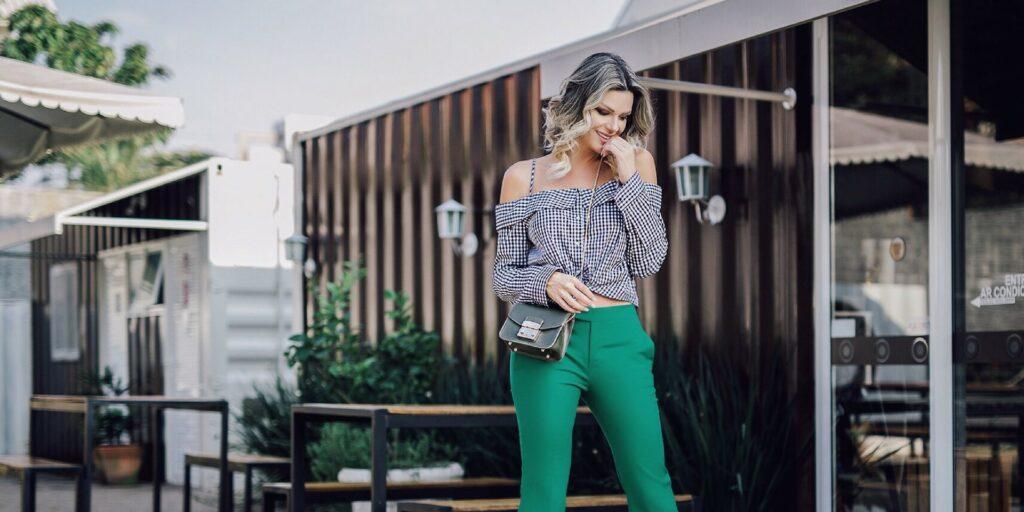 tendências de moda para todos