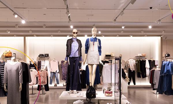 O que você precisa saber antes de abrir uma loja de roupas